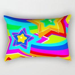 Dollightful Decora 1 Rectangular Pillow