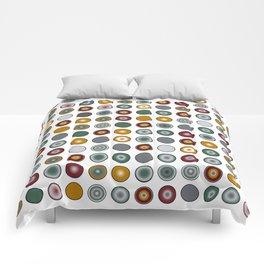 Circles Too Comforters