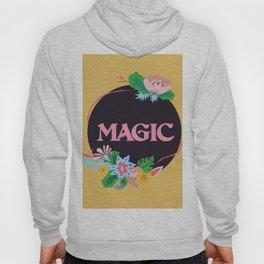 MAGIC Hoody