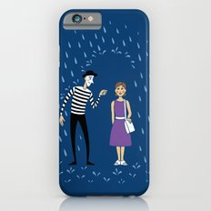 A Helping Hand iPhone 6s Slim Case