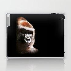 Kouillou Laptop & iPad Skin