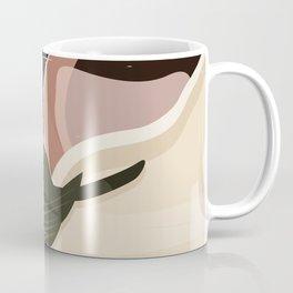 Nomade I. Illustration Coffee Mug
