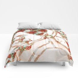 Shotgun Comforters