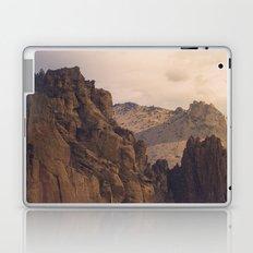 Basalt Laptop & iPad Skin