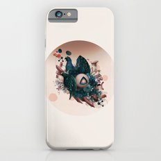 capercaillie Slim Case iPhone 6s
