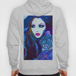AURORA  #society6 #decor #buyart Hoody