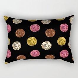 Pan Dulce Rectangular Pillow