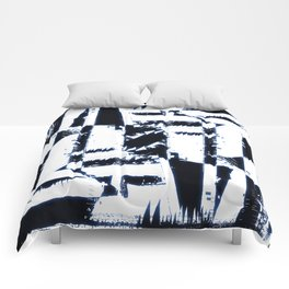 Anger Management Comforters