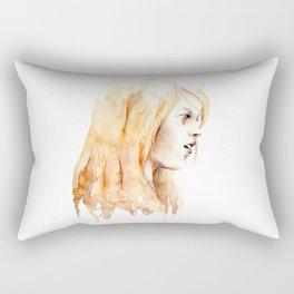 Little you Rectangular Pillow