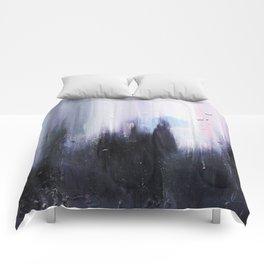 To Define Divine (4) Comforters