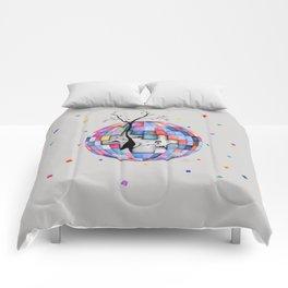 0213 Comforters