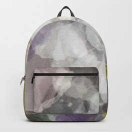 Abstract XII Backpack