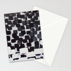 No. 6 Stationery Cards