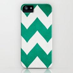 2013 Slim Case iPhone (5, 5s)