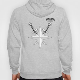 The Eldritch Trickster Hoody
