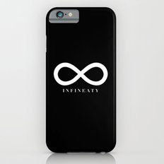 Infineaty #02 iPhone 6s Slim Case