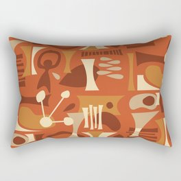 Kohala Rectangular Pillow