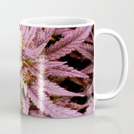 Ultraviolet Coffee Mug