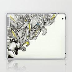 Scoot Laptop & iPad Skin