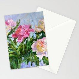 Still life # 21 Stationery Cards