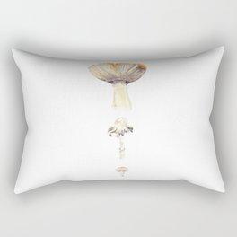 MUSHIES Rectangular Pillow