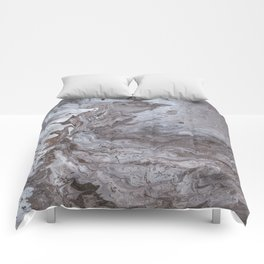 Sand Storm Comforters