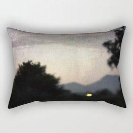 Solstice Light Rectangular Pillow