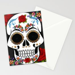 Fiesta Mex Stationery Cards