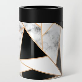 Marble III 003 Can Cooler