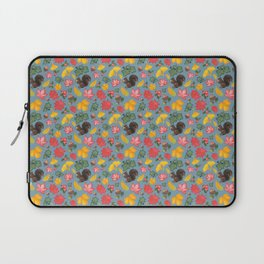 Fall all over Laptop Sleeve