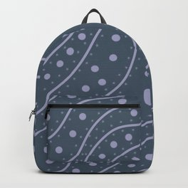 abstraction 30 Backpack