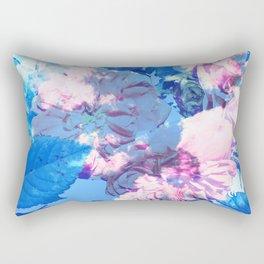Sweetheart II Rectangular Pillow