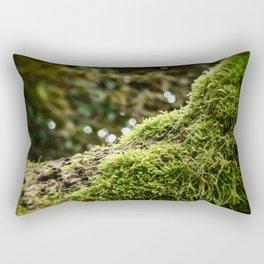 Lush Rectangular Pillow
