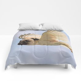 Powl Comforters