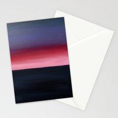 No. 79 Stationery Cards