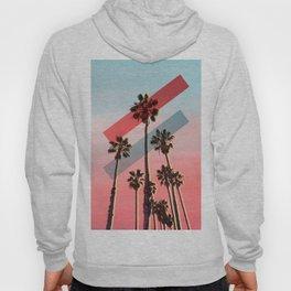 California Vibes Hoody