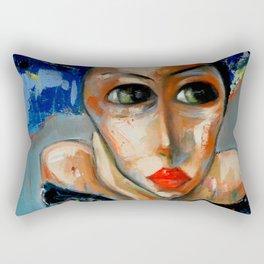 Copenhague Rectangular Pillow