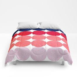 Circulos 39 Comforters
