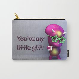 Tria Gift Love Carry-All Pouch
