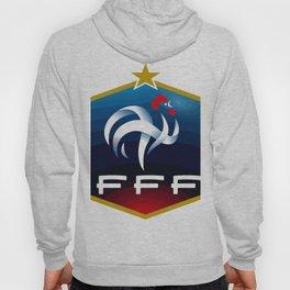 FFF Hoody