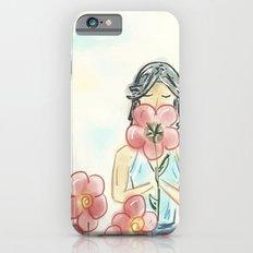 Aroma iPhone 6s Slim Case