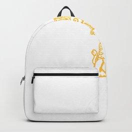 Hattori Hanzo Samurai Ninja Katana Maker Japanese T-shirt Backpack