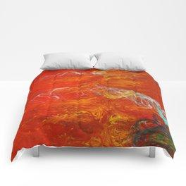 Pride Comforters