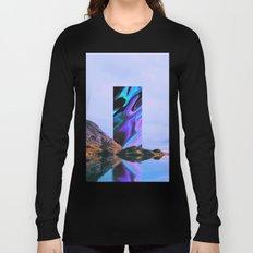 O/26 Long Sleeve T-shirt