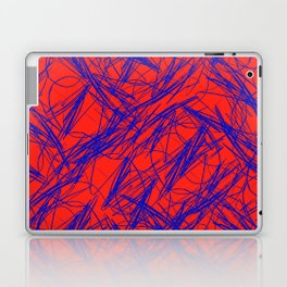Lotta's Dream Laptop & iPad Skin