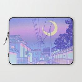 Kyoto Nights Laptop Sleeve