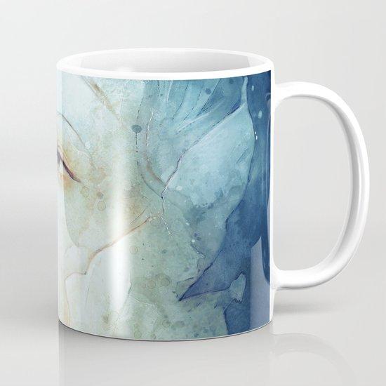 Net Mug