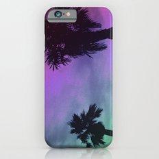 High Palms Slim Case iPhone 6s