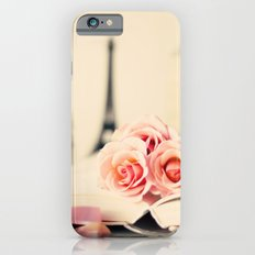 Little Treasures iPhone 6 Slim Case