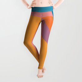 Boca Introspect Leggings